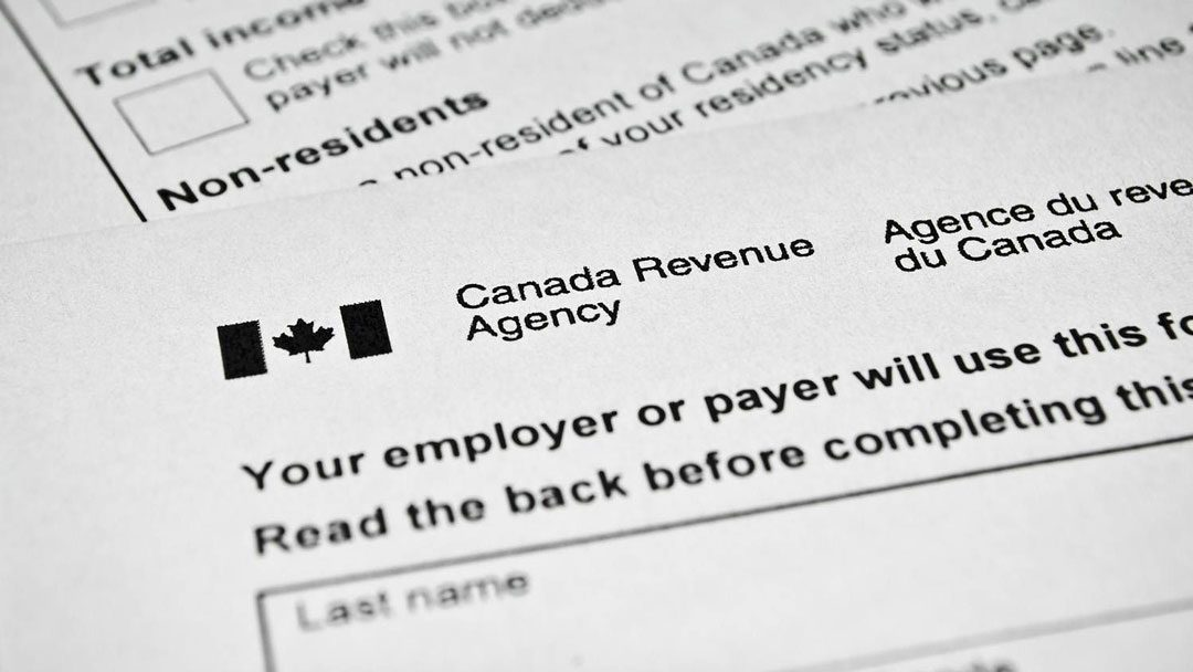 What you should know about CRA communications