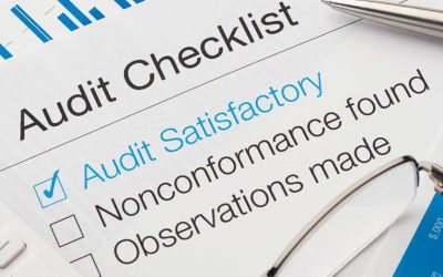 10 Tips To Avoid An Audit On Your Small Business Tax Return