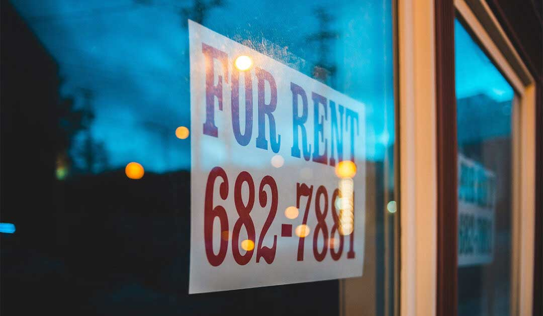 Canada Emergency Rent Subsidy (CERS)