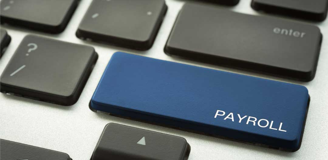 Keeping payroll on course during crisis