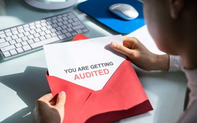 10 red flags that could lead to a CRA audit
