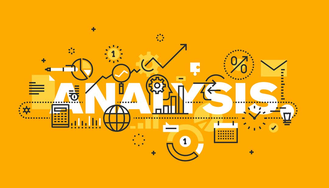 How to Analyze Financial Statements: Vertical Method