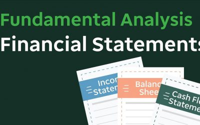 Fundamentals for the Analysis of Financial Statements