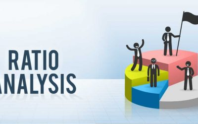 Financial and Business Ratio Analysis