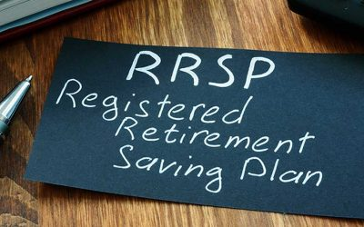 When withdrawing funds early from your RRSP makes sense