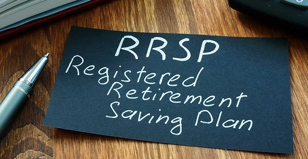 RRSP Contribution Limits: How Much Can You Deposit?