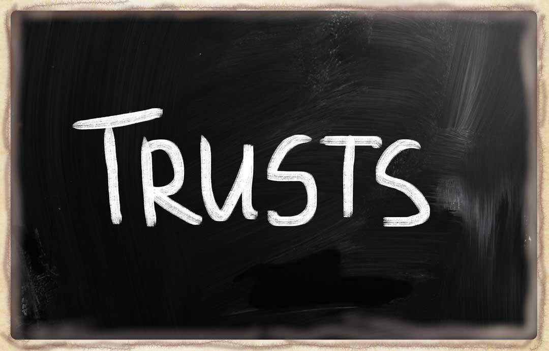 All You Need to Know About Trust Funds in Canada