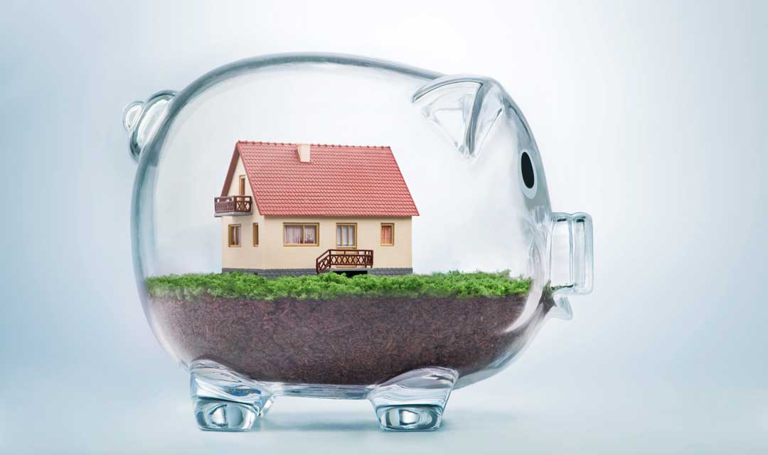 Strategies to consider when buying a second property